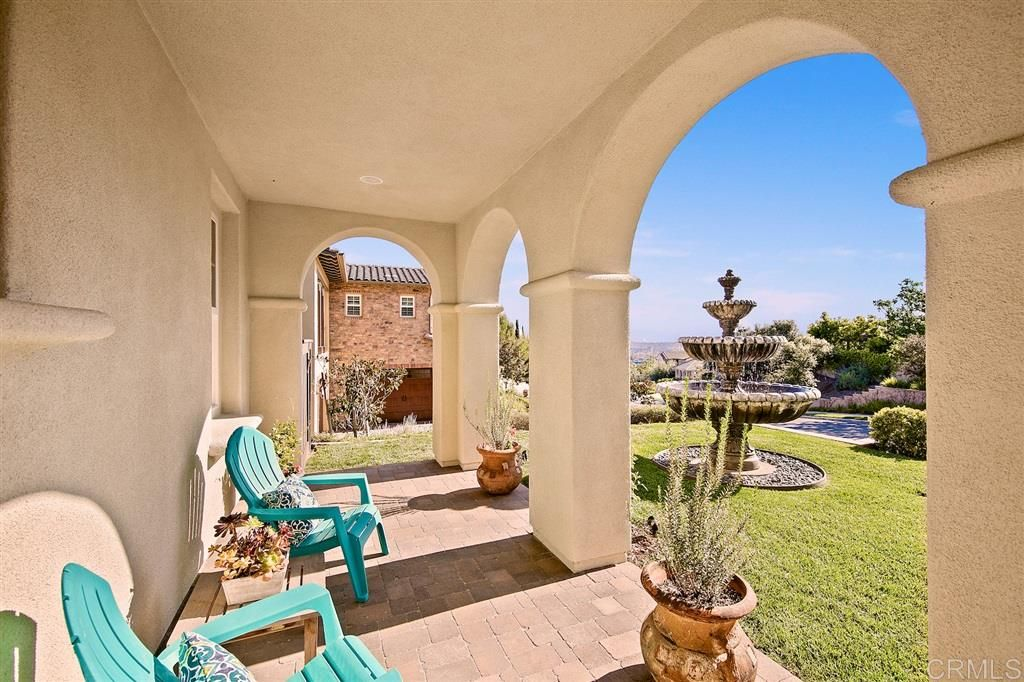 Photo 3: Photos: CARLSBAD SOUTH House for sale : 5 bedrooms : 6928 Sitio Cordero in Carlsbad
