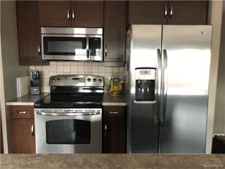 Photo 5: 4 Hanover Place: Oakbank Condominium for sale (R04)  : MLS®# 1808291