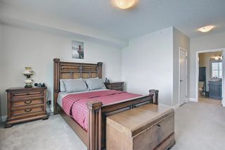 Photo 21: 2407 15 SUNSET Square: Cochrane Apartment for sale : MLS®# A1072593
