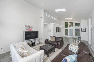 Photo 30: 320 GANNER Road: Galiano Island House for sale (Islands-Van. & Gulf)  : MLS®# R2607616