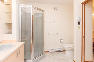Photo 30: 1740 Lopez Pl in North Saanich: NS Dean Park House for sale : MLS®# 873603