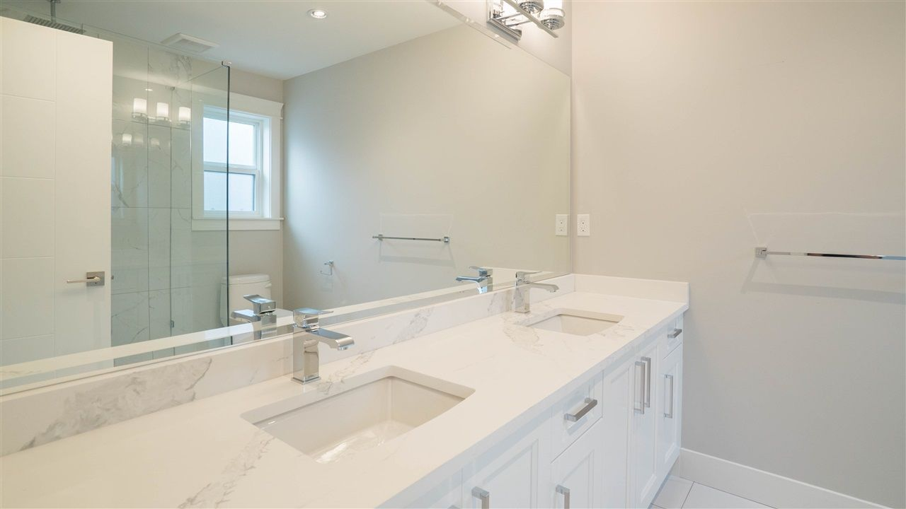 Photo 15: Photos: 2926 160 Street in Surrey: Grandview Surrey House for sale (South Surrey White Rock)  : MLS®# R2232839