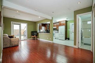 """Photo 12: 2425 GILLESPIE Street in Port Coquitlam: Riverwood House for sale in """"RIVERWOOD"""" : MLS®# R2194924"""