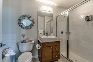 """Photo 17: 1901 610 VICTORIA Street in New Westminster: Downtown NW Condo for sale in """"THE POINT"""" : MLS®# R2184166"""
