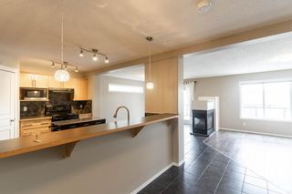 Photo 3: 66 Evansbrooke Terrace NW in Calgary: Evanston Detached for sale : MLS®# A1085797