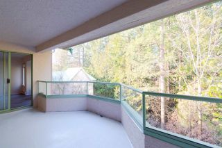 Photo 17: 503 6737 STATION HILL Court in Burnaby: South Slope Condo for sale (Burnaby South)  : MLS®# R2332863