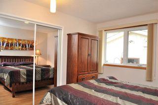 Photo 15: 4120 13 Avenue NE in Calgary: Marlborough House for sale : MLS®# C4144113