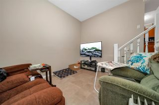 """Photo 18: 8053 CARIBOU Street in Mission: Mission BC House for sale in """"Caribou Strata"""" : MLS®# R2561306"""