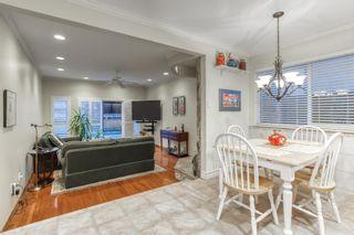Photo 9: 288 W MURPHY DRIVE in Delta: Pebble Hill House for sale (Tsawwassen)  : MLS®# R2517156