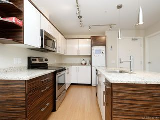 Photo 7: 205 4030 Borden St in VICTORIA: SE Lake Hill Condo for sale (Saanich East)  : MLS®# 812931