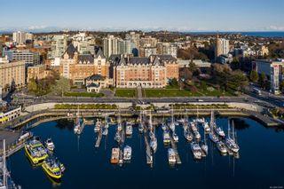 Photo 26: 502 708 Burdett Ave in : Vi Downtown Condo for sale (Victoria)  : MLS®# 872493
