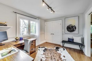 Photo 24: 3 Walford Road in Toronto: Kingsway South House (2-Storey) for sale (Toronto W08)  : MLS®# W5361475