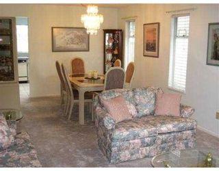 """Photo 3: 3224 HUNT Street in Richmond: Steveston Villlage House for sale in """"STEVESTON VILLAGE"""" : MLS®# V773982"""