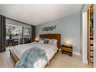 """Photo 15: 310 621 E 6TH Avenue in Vancouver: Mount Pleasant VE Condo for sale in """"FAIRMONT PLACE"""" (Vancouver East)  : MLS®# R2325031"""