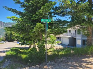 Photo 2: Lot 62 Terrace Place, in Blind Bay: Vacant Land for sale : MLS®# 10232785