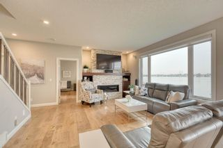 Photo 5: 865 East Chestermere Drive: Chestermere Detached for sale : MLS®# A1109304