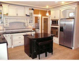 Photo 2: 10611 LASSAM Road in Richmond: Steveston North House for sale : MLS®# V675944