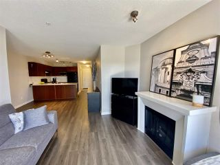 Photo 9: 118 4788 BRENTWOOD Drive in Burnaby: Brentwood Park Condo for sale (Burnaby North)  : MLS®# R2476120