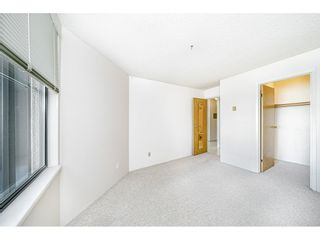 """Photo 12: 312 1350 COMOX Street in Vancouver: West End VW Condo for sale in """"BROUGHTON TERRACE"""" (Vancouver West)  : MLS®# R2505965"""