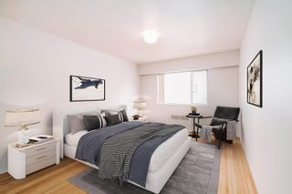 Photo 11: 105 2250 W 43RD Avenue in Vancouver: Kerrisdale Condo for sale (Vancouver West)  : MLS®# R2625614