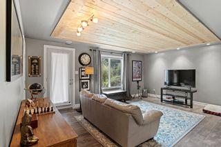 Photo 17: 2811 24 Avenue: Cold Lake House for sale : MLS®# E4263101