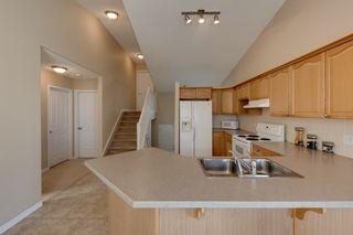 Photo 7: 73 CHAMPLAIN Place: Beaumont House for sale : MLS®# E4240610