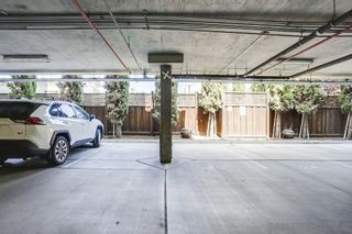 Photo 36: PACIFIC BEACH Condo for sale : 3 bedrooms : 4151 Mission Blvd #208 in San Diego