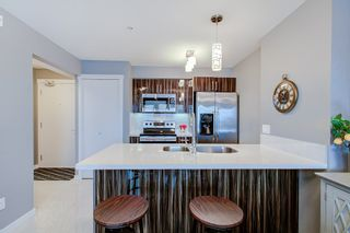 """Photo 4: 503 22318 LOUGHEED Highway in Maple Ridge: West Central Condo for sale in """"223 NORTH"""" : MLS®# R2348237"""