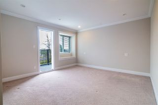 Photo 17: 1959 PITT RIVER Road in Port Coquitlam: Lower Mary Hill House for sale : MLS®# R2556723