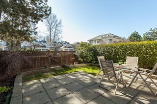 """Photo 41: 146 14154 103 Avenue in Surrey: Whalley Townhouse for sale in """"Tiffany Springs"""" (North Surrey)  : MLS®# R2447003"""