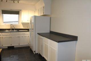 Photo 8: 414 Willow Bay in Estevan: Scotsburn Residential for sale : MLS®# SK815096