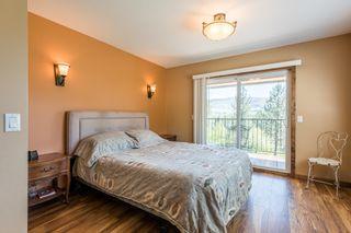 Photo 33: 6675 Westsyde Rd in Kamloops: Westsyde Mixed Use for sale : MLS®# 159319