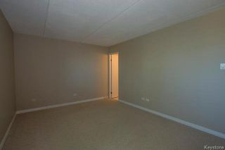 Photo 13: 1600 Taylor Avenue in Winnipeg: River Heights South Condominium for sale (1D)  : MLS®# 1713001