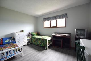 Photo 18: 5277 REBECK Road in St Clements: Narol Residential for sale (R02)  : MLS®# 202016200