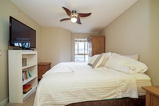 "Photo 12: 417 8915 202 Street in Langley: Walnut Grove Condo for sale in ""Hawthorne"" : MLS®# R2209331"