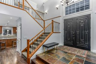 """Photo 5: 3401 ANNE MACDONALD Way in North Vancouver: Northlands House for sale in """"Northlands"""" : MLS®# R2408545"""