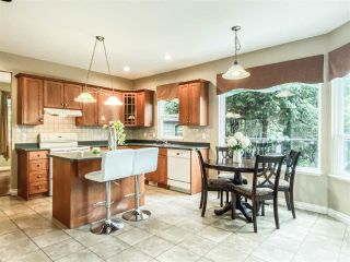 Photo 6: 12723 16 AVENUE in Surrey: Crescent Bch Ocean Pk. House for sale (South Surrey White Rock)  : MLS®# R2519619
