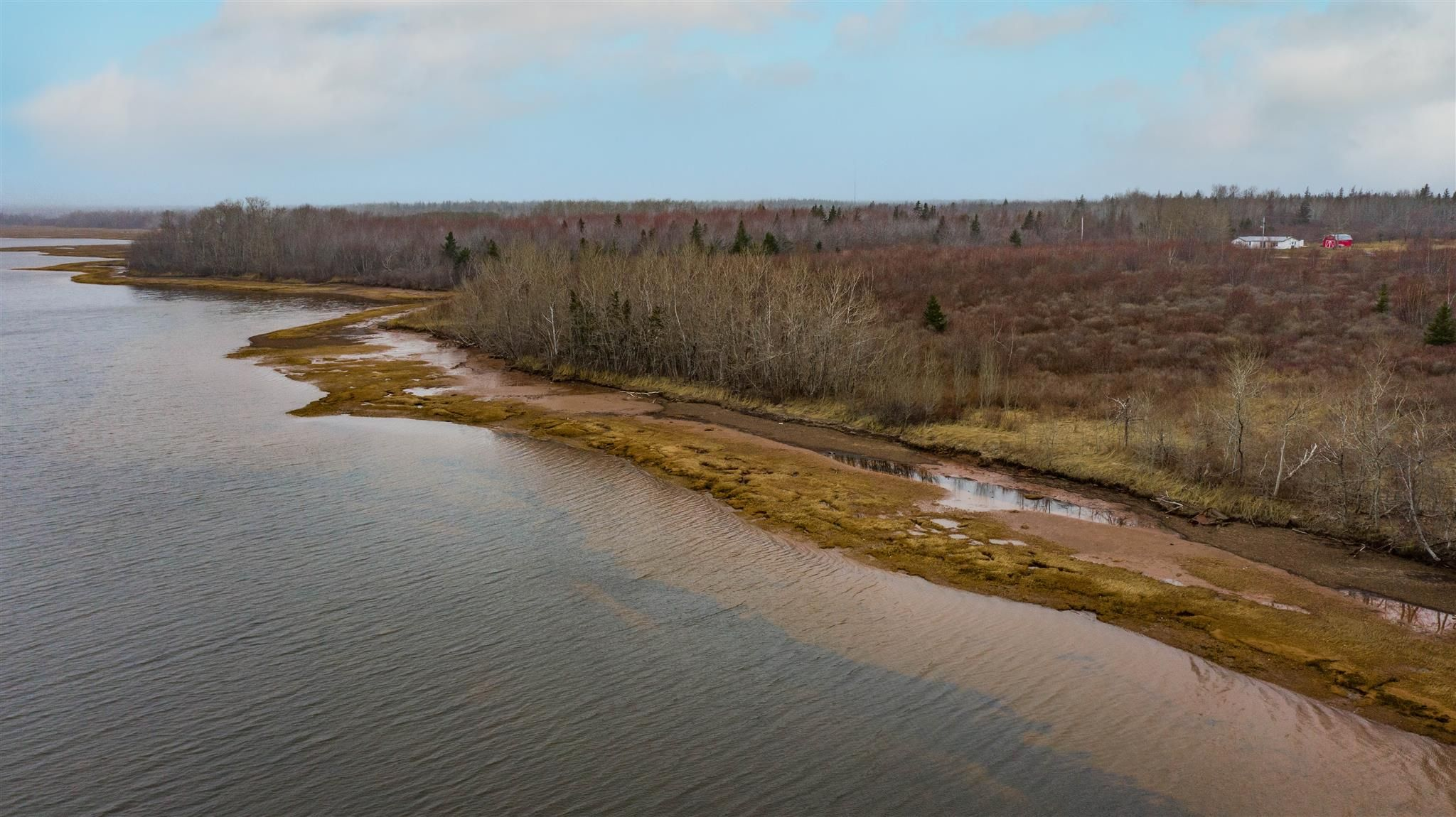 Photo 27: Photos: Land Fox Harbour Road in Fox Harbour: 103-Malagash, Wentworth Vacant Land for sale (Northern Region)  : MLS®# 202105064