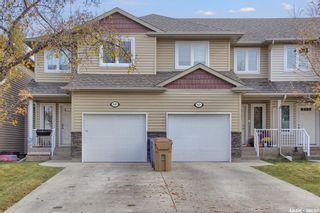 Main Photo: 845 Connaught Street in Regina: Rosemont Residential for sale : MLS®# SK873860