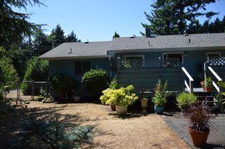 Photo 20: 776 Anderton Rd in Comox: CV Comox Peninsula House for sale (Comox Valley)  : MLS®# 882432
