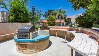 Photo 4: Townhouse for sale : 2 bedrooms : 6755 Alvarado Rd #4 in San Diego