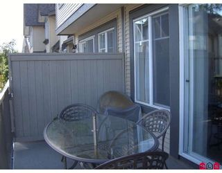 "Photo 6: 59 20038 70TH Avenue in Langley: Willoughby Heights Townhouse for sale in ""DAYBREAK"" : MLS®# F2912901"