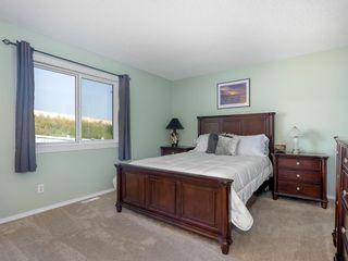 Photo 16: 100 Macewan Park Rise NW in Calgary: MacEwan Glen Detached for sale : MLS®# A1136358