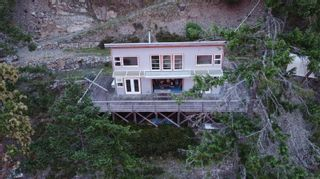 Photo 2: Lot A Sansum Narrows in : GI Salt Spring House for sale (Gulf Islands)  : MLS®# 865446
