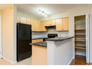 "Photo 3: 3415 240 SHERBROOKE Street in New Westminster: Sapperton Condo for sale in ""COPPERSTONE"" : MLS®# R2442030"