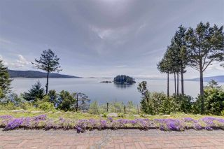 Photo 2: 4662 CAMERON Road in Madeira Park: Pender Harbour Egmont House for sale (Sunshine Coast)  : MLS®# R2098175