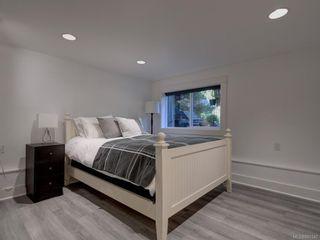 Photo 26: 625 Harbinger Ave in Victoria: Vi Fairfield West Full Duplex for sale : MLS®# 860340