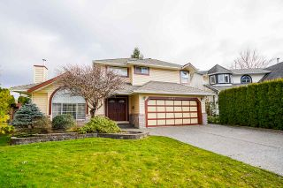 Photo 3: 21047 92 Avenue in Langley: Walnut Grove House for sale : MLS®# R2538072