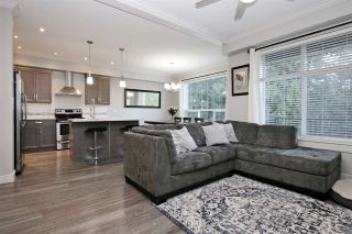 """Photo 3: 15 5756 PROMONTORY Road in Chilliwack: Promontory Townhouse for sale in """"THE RIDGE"""" (Sardis)  : MLS®# R2530564"""