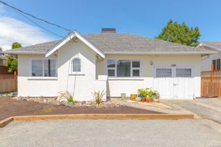 Photo 2: 1720 Lansdowne Rd in : SE Camosun House for sale (Saanich East)  : MLS®# 878359